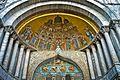 Basilica San Marco (9741604680).jpg