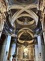Basilica de San Miguel I 2018 Madrid.jpeg