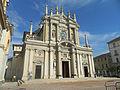 Basilica e Piazza San Giovanni 001.acof.jpg