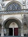 Basilique Notre-Dame de Liesse 14082008 03.jpg