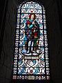 Basilique Saint-Eutrope de Saintes, vitrail 03.JPG