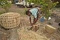 Basket making 2, Ebonyi state Nigeria.jpg