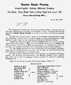 Basler Bankverein Prospectus (1872).png