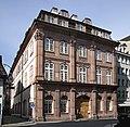 Basler Stadthaus 2.jpg