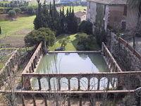 Bassa Can Clota Esplugues de Llobregat.jpg
