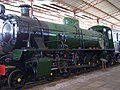 Bassendean rail museum gnangarra 17.jpg