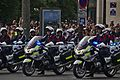 Bastille Day 2015 military parade in Paris 21.jpg
