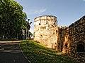 Bastionul Postavarilor - panoramio (2).jpg