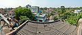 Bataitala Area - Sibpur - Howrah 2014-04-12 0115-0119.JPG