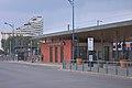 Batiment de la gare de Villeneuve-Loubet.jpg