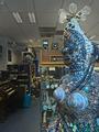 Batman elektronik statue 20180703.png