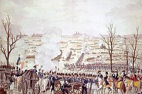 https://upload.wikimedia.org/wikipedia/commons/thumb/b/b4/Battaglia_di_Austerlitz.jpg/290px-Battaglia_di_Austerlitz.jpg