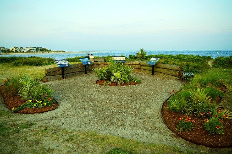 Battle-of-sullivans-island-monument-sc1