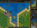 Battle for wesnoth map editor screenshot.jpg