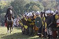 Battle of Hastings 4.JPG