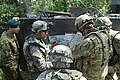 Battle planning 140525-A-SJ786-018.jpg