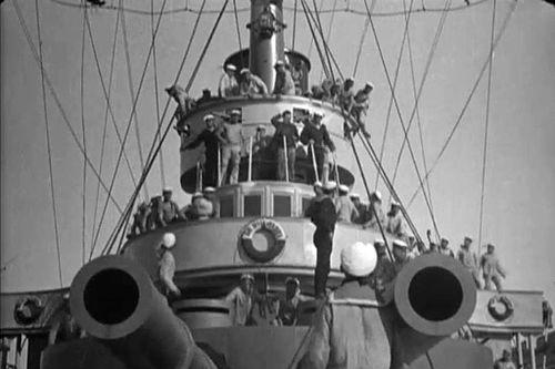 Battleship Potemkin-Ship portrait-2x3.jpg