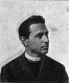 Bauchinger Matthäus.png