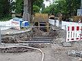 Baustelle Straßenbau Bordstein Graben.jpg