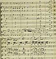 Bayard à Mézières, opèra comique, en un acte (1817) (14777477495).jpg