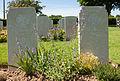 Bayeux War Cemetery -65.JPG