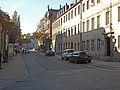 Bayreuth Kulmbacher Straße 06.JPG