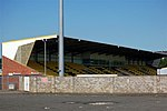 Bayview stadium - geograph.org.uk - 826105.jpg