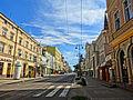 Bdg Gdanska D-S 11 07-2013.jpg
