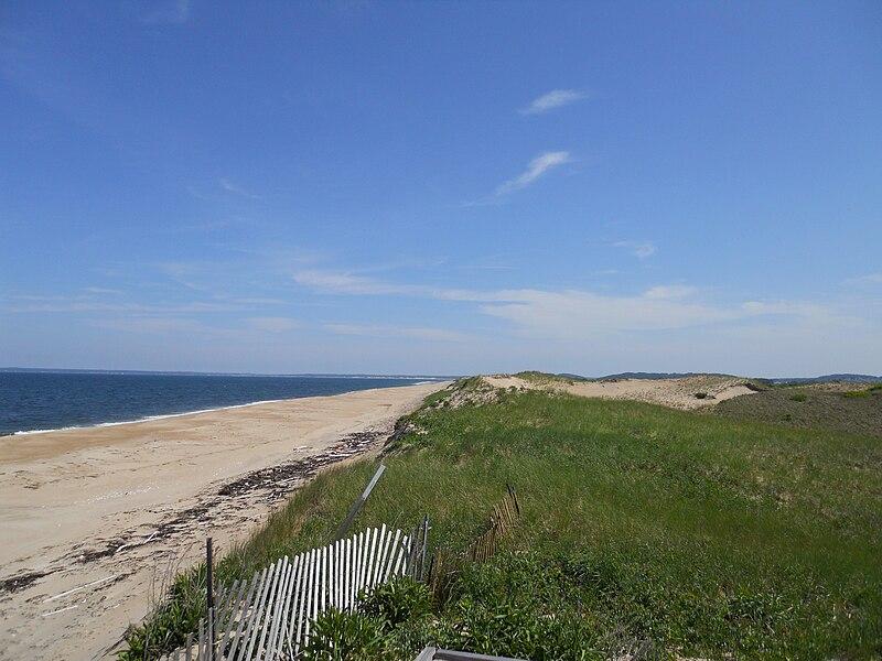 File:Beach from overllook 5.JPG