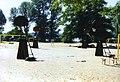 Beachbasketball Wannsee - panoramio.jpg