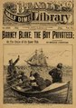 Beadle's Half Dime Library Vol. XL, No. 1020 (IA BeadlesHalfDimeLibraryVol.XlNo.1020).pdf
