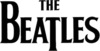 Logotip de The Beatles