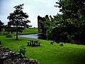 Beaumaris castle - panoramio - Tanya Dedyukhina.jpg