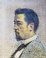 Beaux-Arts de Carcassonne - Portrait d'Albert Sarraut - Achille Laugé.jpg