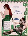 Bebe Daniels - Jun 1920 MPN.jpg
