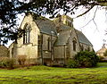 Beckwithshaw Church 027.jpg