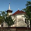 Bedello ortodox templom.jpg