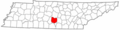 Bedford County Tennessee.png