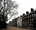 Bedford Square London 2.jpg