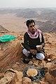 Bedouin Tea and Bread.jpg