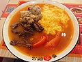 Beef & Scrambled eggs Noodles in Tomato Soup.jpg