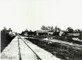 Beekhuizen yard of Suriname Railway (Landspoorweg) approx 1914, looking north.png