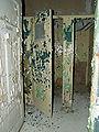 Beelitz Heilstätten -jha- 144856750721.jpeg