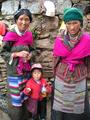 Beggars at Drepung Monastery.png