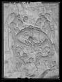 Begravningsbanér - Livrustkammaren - 28361.tif