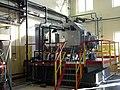Belarus-Minsk-Power Plant-4-3.jpg