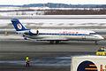 Belavia, EW-303PJ, Canadair CRJ-200LR (16430763366).jpg
