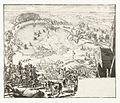 Beleg van Antwerpen 1584.JPG