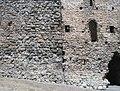 Belfort Türme.jpg