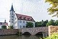 Belgershain Schloss-01.jpg